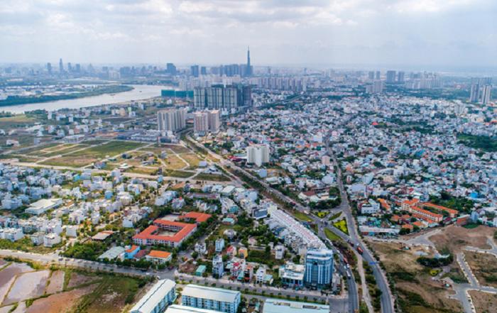 đầu tư BĐS tại Đồng Nai 2020
