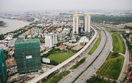 đầu tư bất động sản tại Đồng Nai