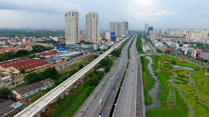 thị trường bất động sản Đồng Nai hiện nay