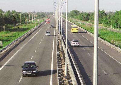 Cao tốc Biên Hòa – Vũng Tàu sớm khởi công