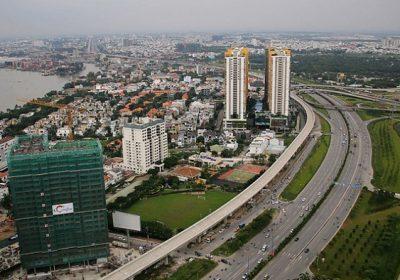 cơn sốt bất động sản tại Biên Hòa- Đồng Nai