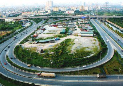 Những giá trị đem lại của đường vành đai 3 đối với tỉnh Đồng Nai