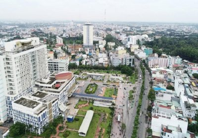 BĐS Đồng Nai
